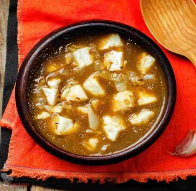 Saag Paneer Recipe How To Cook Saag Paneer Recipe Easily